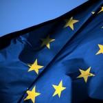 EU_zaszlo_europai_unio