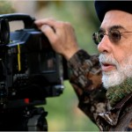 Francis_Ford_Coppola_0