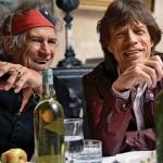 Jagger_Richards_Rolling0