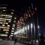 aep_europa_tanacs_parlament