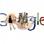 google_Arany_Janos_Toldi