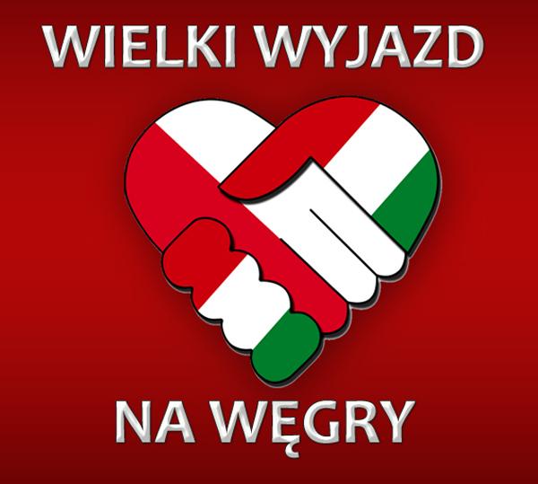 lengyel_magyar_baratsag_marc15_2012