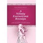 a_noiseg_ezerszirmu_rozsaja