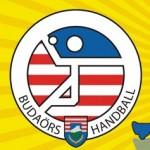 kézilabdás logo