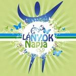 lanyok_napja