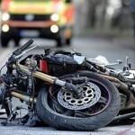 motor_baleset