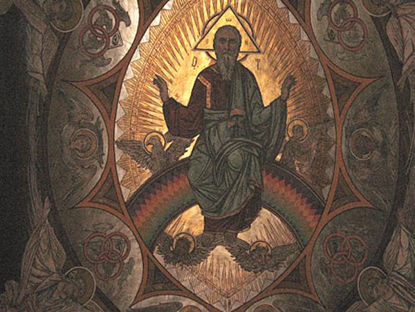ortodox_templom_bukarest