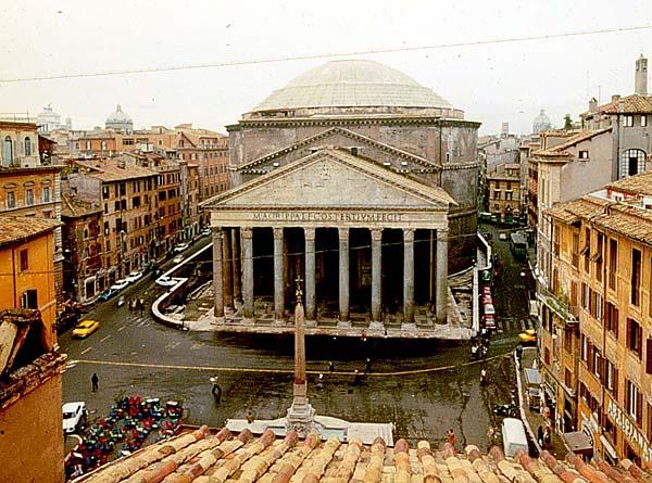 pantheon_roma_olaszo