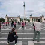 Hosok_tere_Budapest_0