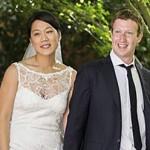 Mark_Zuckerberg_Priscilla_chan_Facebook_0