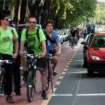 andrassy_ut_bicikli_ut_sav