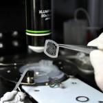 genetikai_vizsgalat_kutatas_laboratorium_mikroszkop