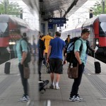 mav_railjet_Bp_Becs_vonat