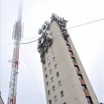 Antenna_Hungaria_adotorony_tv_musor1