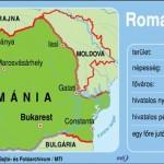 Romania_terkep_adatok