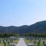budaorsi_nemet_magyar_katonai_temeto