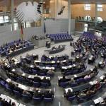 bundestag_nemet_parlament_0