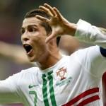 foci_eb_2012_cseho_portugalia_Ronaldo0