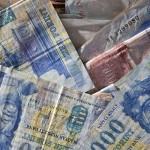 forint_penz_bankjegyek