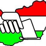 magyar_valasztas