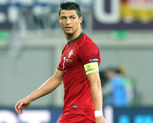 portugalia_nemeto_foci_eb2012_Ronaldo