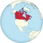 canada_kanada_amerika
