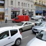 forgalom_auto_budapest_dugo