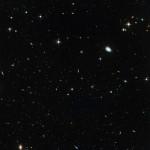 kisertet_galaxisok_korai_galaxisok_