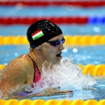 london_hosszu_katinka_olimpia_2012