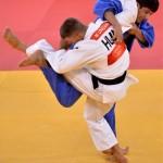 london_ungvari_m_0_olimpia_2012