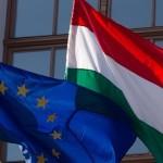 zaszlo_europai_unio_magyaro