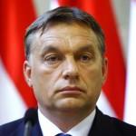 Orban_Viktor_nagykoveti_konf_2012_1