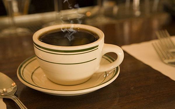 kave_csesze_koffein