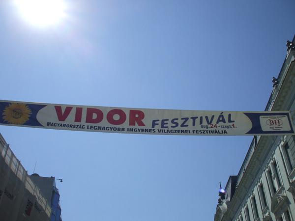 nyiregyhaza_vidor_fesztival_2012_0