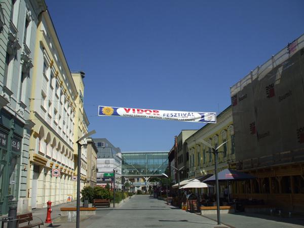 nyiregyhaza_vidor_fesztival_2012_1