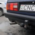 rendszam_auto_kozlekedes