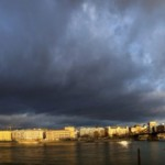 viharfehok_hidegfront_budapest