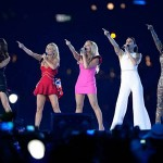 zarounnepseg_4_Spice_Girls_olimpia_london2012