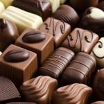 csokolade_desszert_praline_edesseg_
