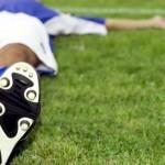 foci_futball_valogatott_labdarugas
