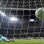 foci_futball_valogatott_labdarugas_gol