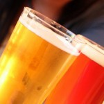 sor_alkohol_italozas_soros_pohar