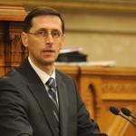 varga_mihaly_parlament