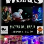 wastaps