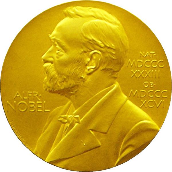 Nobel_dij_medal_0