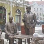 ady_uj_szoborcsoport_nagyvarad_2012_0
