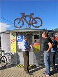 bicikli_tarolo