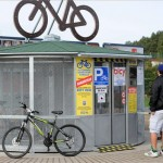 biciklitarolo_budaors_bicy_projekt2012_1