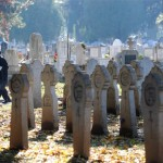 halottak_napja_temeto_kegyelet