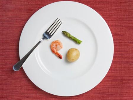 little_food_ennivalo